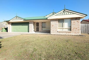 7 Lincoln Court, Heritage Park, Qld 4118