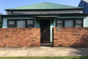 7 Proctor Street, Tighes Hill, NSW 2297