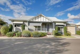 3/639 Ballarat Road, Albion, Vic 3020