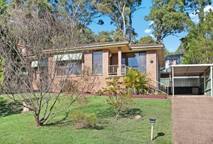 6 Somers Close, Tingira Heights, NSW 2290