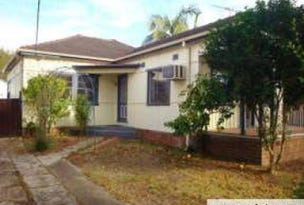 129 Great Western Highway, Mays Hill, NSW 2145