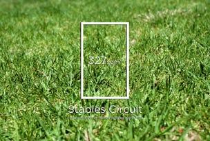 13 Stables Circuit, Doncaster, Vic 3108