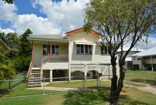 130 West Street, Allenstown, Qld 4700