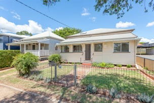 14 Garget Street, East Toowoomba, Qld 4350
