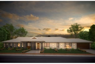 Lot 367 Watervale Circuit, Chisholm, NSW 2322