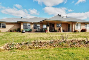 5641 Cobbadah Road, Bingara, NSW 2404