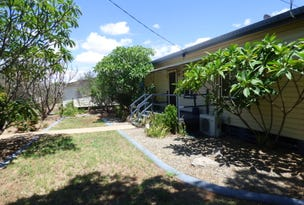 48 Joan Street, Mount Isa, Qld 4825