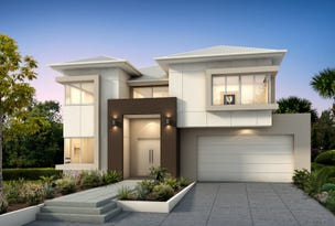 Lot 348 Norfolk Drive, North Harbour, Burpengary, Qld 4505