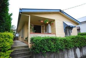 1/28A Lockhart Street, Woolloongabba, Qld 4102