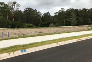 Lot 430 Bushman Drive, Wauchope, NSW 2446