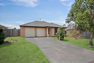 2 Pyramus Way, Tanilba Bay, NSW 2319
