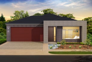 Lot 124 Exford Waters Estate, Exford, Vic 3338
