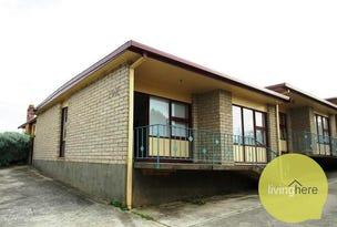 1/192 Westbury Road, Prospect, Tas 7250