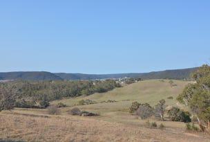 Lot 3, Bowen Chase, Lithgow, NSW 2790