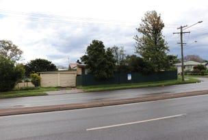 2 Coonan st, Harlaxton, Qld 4350