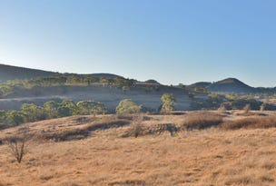 Lot 817 Tweed Road, Lithgow, NSW 2790