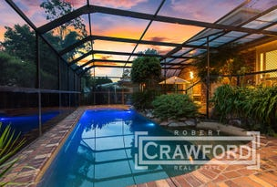 5 Ceres Close, Elermore Vale, NSW 2287