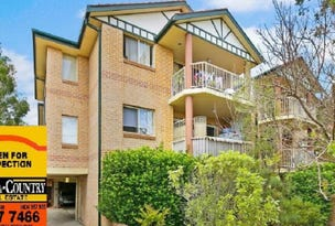 10/66-68 Pitt st, Granville, NSW 2142
