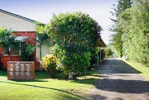 9/23 Burrawan St, Port Macquarie, NSW 2444