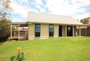 37 Riveroak Drive, Mardi, NSW 2259