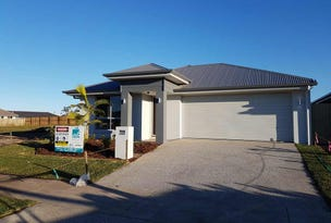 26 Cowrie Crescent, Burpengary East, Qld 4505