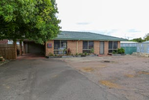 1B Backland Street, Sinclair, WA 6450