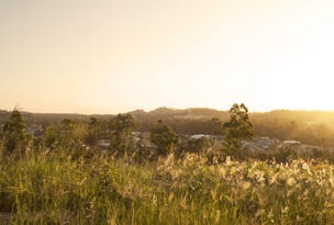 Lot 3423, The Crest, Brookwater, Qld 4300