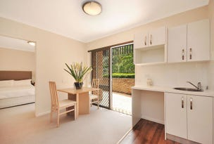 237/36-42 Cabbage Tree Road, Bayview, NSW 2104