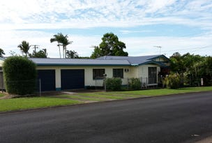 172 MOURILYAN Road, Innisfail, Qld 4860