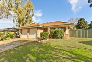 6 BLAIR CLOSE, Raymond Terrace, NSW 2324