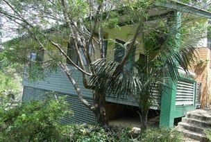8 Hahn Close, Macksville, NSW 2447
