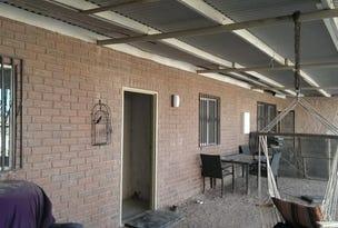 Lot 974 German Hill Road, Coober Pedy, SA 5723