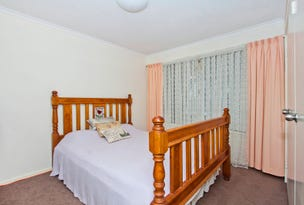 2 Marie Street, Tweed Heads South, NSW 2486
