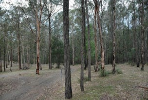 1211, 1211 Middle Ridge Road, Wollombi, NSW 2325