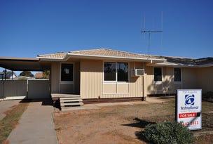 14 Hurcombe Crescent, Port Augusta West, SA 5700