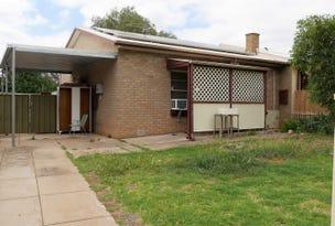 57  Mahood Street, Elizabeth Grove, SA 5112