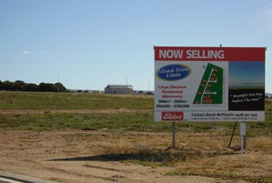 Tumby Bay, address available on request