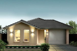 Lot 904 Moore Lane, Freeling, SA 5372