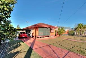 129 Station Road, Woodridge, Qld 4114
