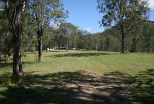 Lot 16 Bushy Drive, Tabulam, NSW 2469