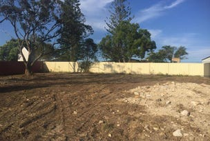 6 Cutter Court, West Wallsend, NSW 2286