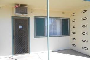 Unit 4/11 Douglas Street, Port Augusta, SA 5700
