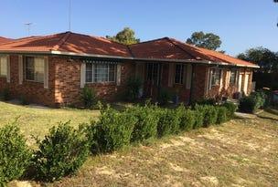 16 Ambrose street, Glendenning, NSW 2761