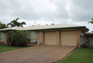 5 Audrena Street, Hay Point, Qld 4740