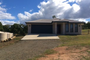 4 Alpine Court, Esk, Qld 4312
