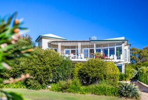 12 Tingira Drive, Bawley Point, NSW 2539