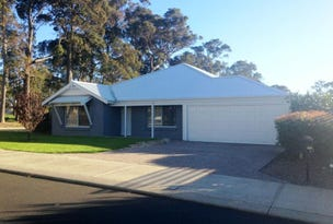 8 Honeyeater Loop, Margaret River, WA 6285