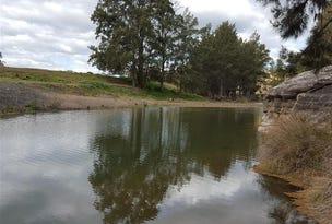 273 Rosebud Road, Turill, NSW 2850