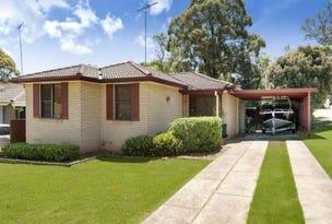 128 Madagascar Drive, Kings Park, NSW 2148