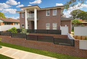 1/7 boronia street, South Wentworthville, NSW 2145